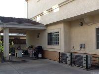 Home for sale: N. 416 Rural Dr., Monterey Park, CA 91754