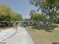Home for sale: Magnolia, Seminole, FL 33777