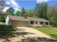 Home for sale: 141 Ivy Mountain Rd., Goshen, CT 06756