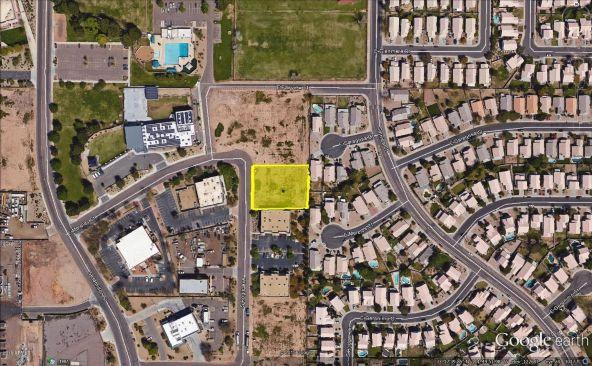 755 S. Bogle Avenue, Chandler, AZ 85225 Photo 9