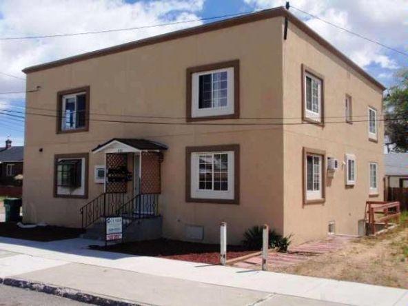 460 Wilson Ave., Reno, NV 89502 Photo 1
