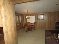 Home for sale: 245 Piute St., Bodfish, CA 93205