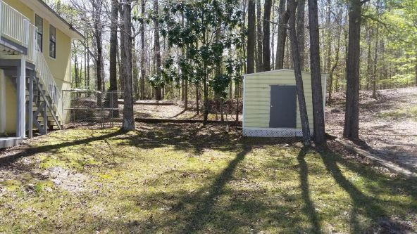 125 S. Lands End Rd., Eclectic, AL 36024 Photo 3