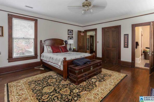 531 Keith Ave., Anniston, AL 36207 Photo 28