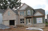 Home for sale: 1125 Timber Creek Dr., Murfreesboro, TN 37128