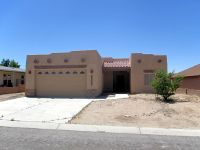 Home for sale: 10256 S. Typhoon Ave., Yuma, AZ 85365