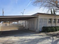 Home for sale: 3119 S. Socorro, Deming, NM 88030