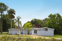 Home for sale: 1610 11th Pl., Vero Beach, FL 32960