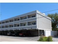 Home for sale: 39554 Cove Rd. #2, Bethany Beach, DE 19930