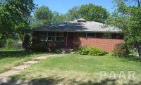 Home for sale: 401 Elmhurst Dr., Washington, IL 61571