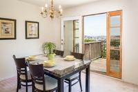 Home for sale: 840 Meade Avenue, San Francisco, CA 94124