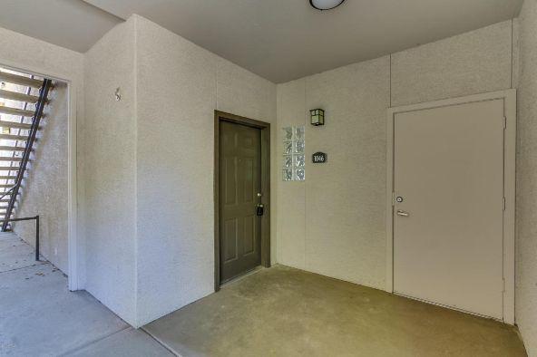 911 E. Camelback Rd., Phoenix, AZ 85014 Photo 2