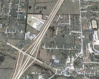 Home for sale: 400 Block Eagle Ridge Ct., Fair Grove, MO 65648