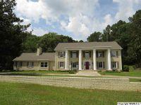 Home for sale: 3170 Crudup Rd., Attalla, AL 35954