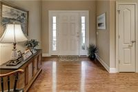 Home for sale: 73 Gold Oak Dr., Hilton Head Island, SC 29926