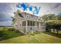 Home for sale: 19 Ridgewood Rd., Niantic, CT 06357