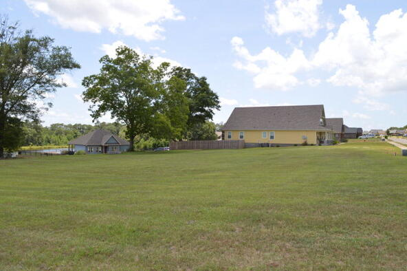 302 Rabbit Run, Enterprise, AL 36330 Photo 9
