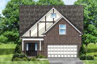 Home for sale: 1320 Blankenship Pl. (103), Sumter, SC 29150