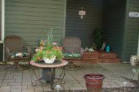 Home for sale: 1104 3rd. St., Monett, MO 65708