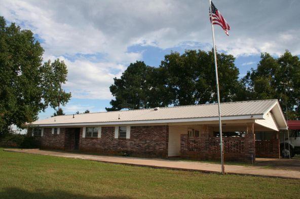 13142 Cedar Creek Rd., Belleville, AR 72824 Photo 1