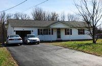 Home for sale: 462 Golden Meadow Ln., Ledbetter, KY 42058