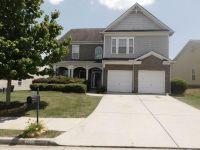 Home for sale: 7307 Toccoa Cir., Union City, GA 30291