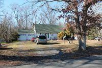 Home for sale: 21 Applegate Ln., New Egypt, NJ 08533