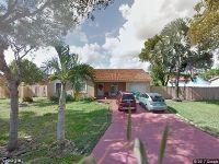 Home for sale: 128th, Miami, FL 33170