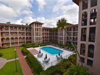 Home for sale: 6100 Gulfport Blvd. S. #314, Saint Petersburg, FL 33707