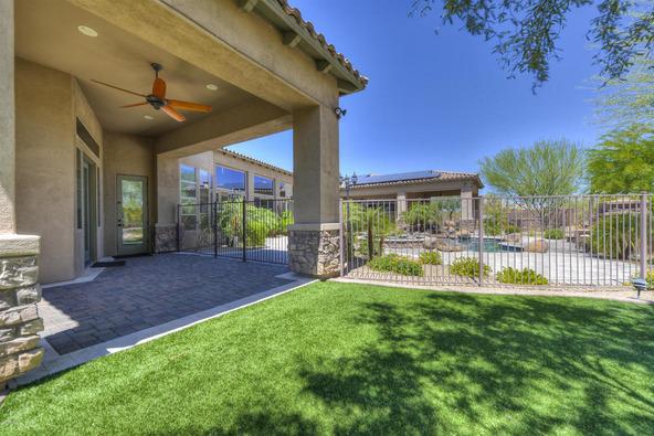6886 E. Oberlin Way, Scottsdale, AZ 85266 Photo 30