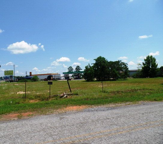 87 Hwy. 84, Monroeville, AL 36460 Photo 3