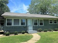 Home for sale: 9 Mariknoll Dr., Belleville, IL 62226