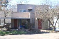 Home for sale: 5834 Panama St., Cincinnati, OH 45230