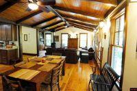 Home for sale: 2140 Cr 982, Alpena, AR 72611
