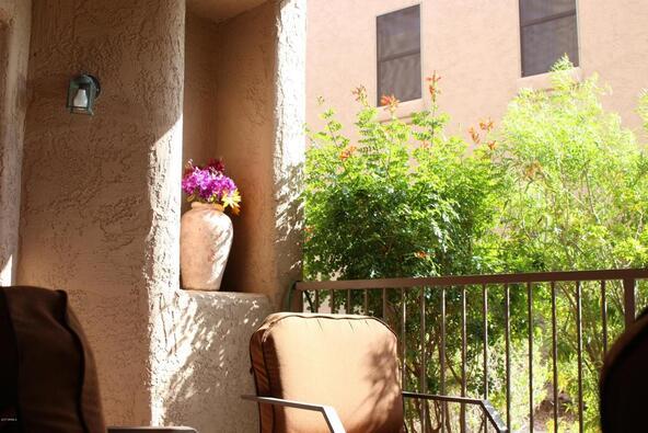 16616 E. Gunsight Dr., Fountain Hills, AZ 85268 Photo 51