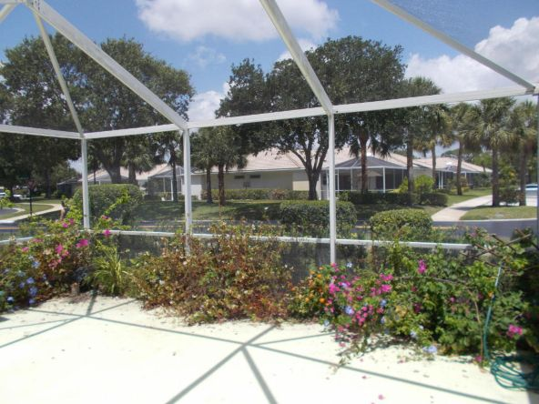 10104 Chapman Oak Ct., Palm Beach Gardens, FL 33410 Photo 3