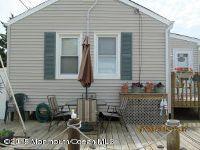 Home for sale: 39 Shore Villa Rd. 106, Seaside Park, NJ 08752