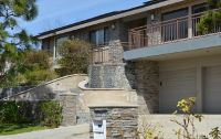 Home for sale: 30216 Matisse Dr., Rancho Palos Verdes, CA 90275