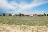 Home for sale: 1243 Casa Grande Dr., Pueblo West, CO 81007