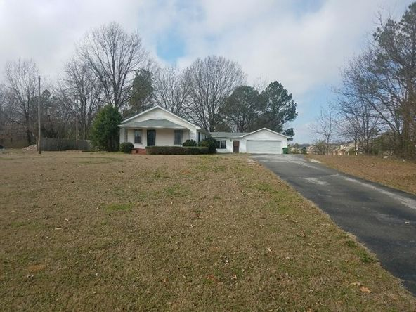 4910 Wilson Dam Rd., Muscle Shoals, AL 35661 Photo 4