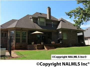 167 Riverwalk Trail, New Market, AL 35761 Photo 12