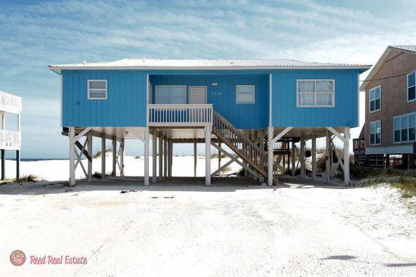 2330 Ponce de Leon Ct., Gulf Shores, AL 36542 Photo 2