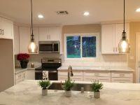 Home for sale: Pelkie, Shingle Springs, CA 95682
