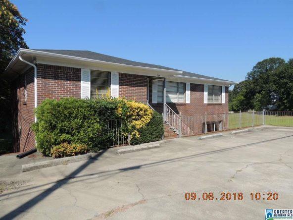 624 Pleasant Grove Rd., Pleasant Grove, AL 35127 Photo 2