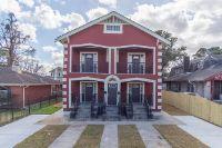 Home for sale: 6 Marlborough Gate Pl., New Orleans, LA 70115
