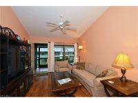 Home for sale: 5501 Rattlesnake Hammock Rd. 212, Naples, FL 34113