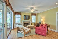 Home for sale: 109 Seven Oaks Ct., Eatonton, GA 31024