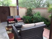 Home for sale: 9459 E. Calle Bolivar, Tucson, AZ 85715