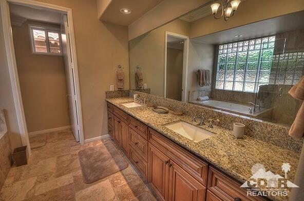 48185 Via Solana, La Quinta, CA 92253 Photo 25