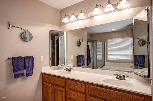 8644 S. Maple Avenue, Tempe, AZ 85284 Photo 2